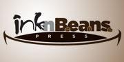Ink Beans Press