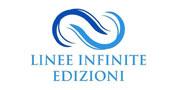 Linee Infinite